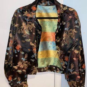 Shien Jacket- size M